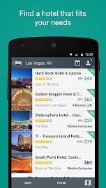 Expedia Hotels, Flights & Cars Screenshot 3