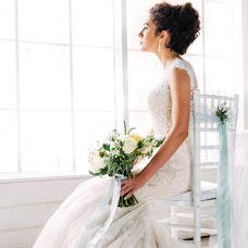 Wedding photographer Andrey Markelov (MarkArt). Photo of 03.08.2016
