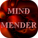 Mind Mender Kit icon