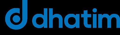 dhatim-logo-bleupng