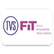 TVS FIT