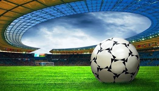 Siti per vedere partite di calcio online in diretta streaming