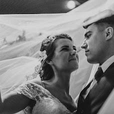 Wedding photographer Darya Nikolaychuk (Daryarich20). Photo of 29.05.2018