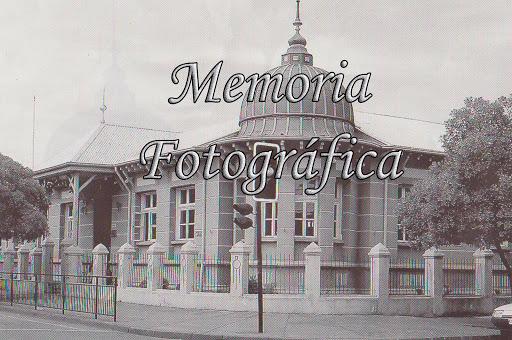 foto 03