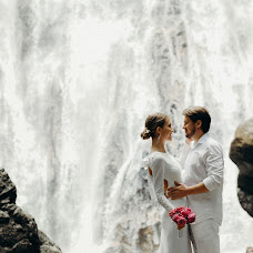 Wedding photographer Andrey Korotkiy (Korotkij). Photo of 19.07.2017