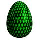 Dragon Egg (game)