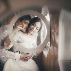 Wedding photographer Timofey Yaschenko (Yashenko). Photo of 09.07.2017