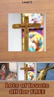 katolická hádanky - náhled
