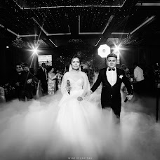 Wedding photographer Shyngys Orazdan (wyngysorazdan). Photo of 18.10.2018