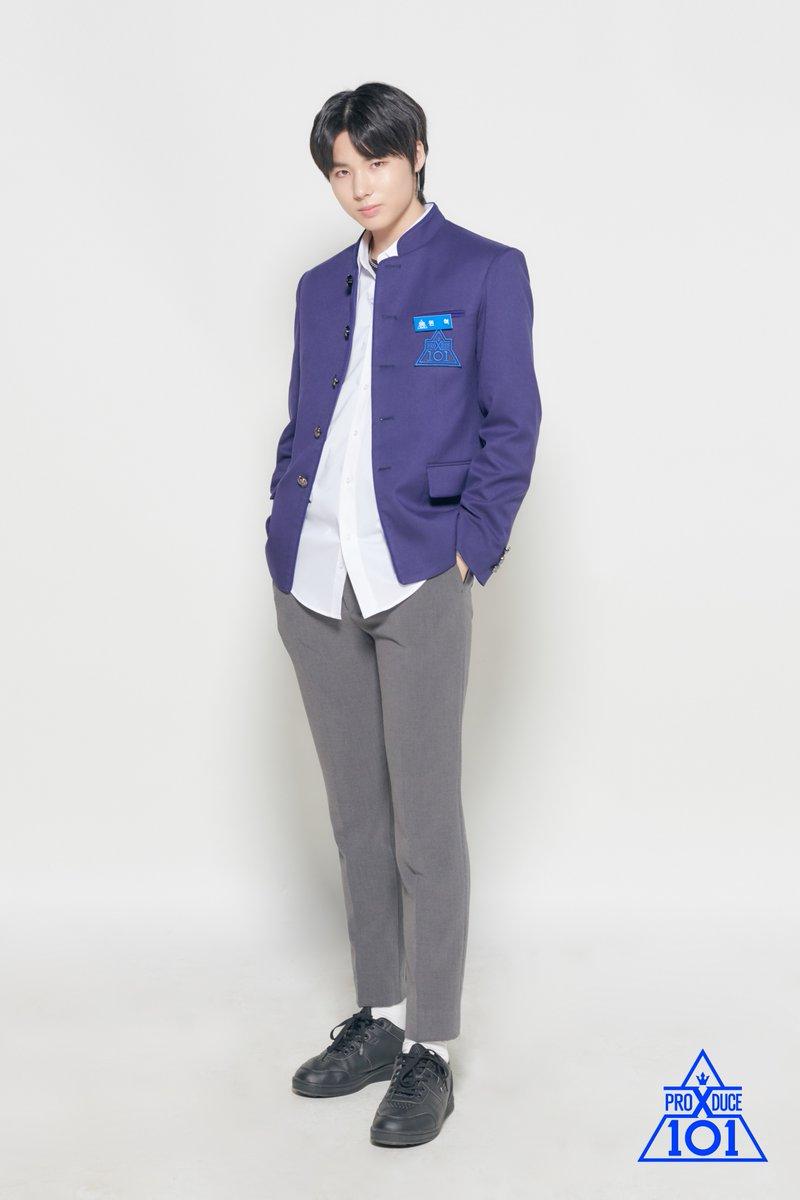 top3fit_wonhyuk3