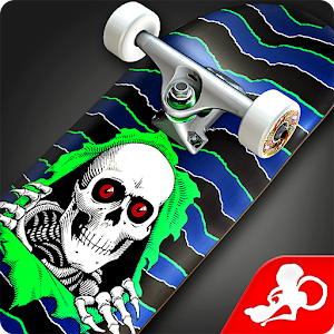 Skateboard Party 2 for PC and MAC