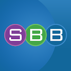 Small Business Bank icon