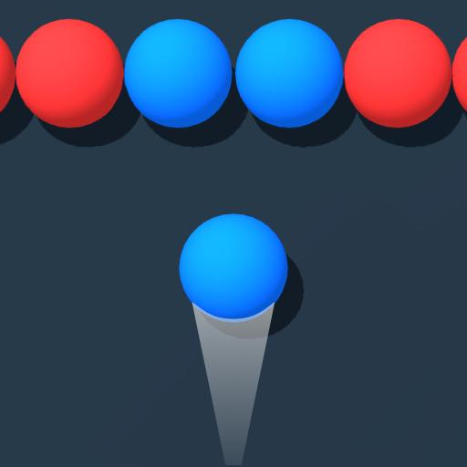 Ball Shoot! Icon