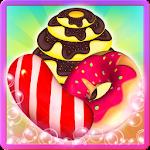 Candy Fancy Mania