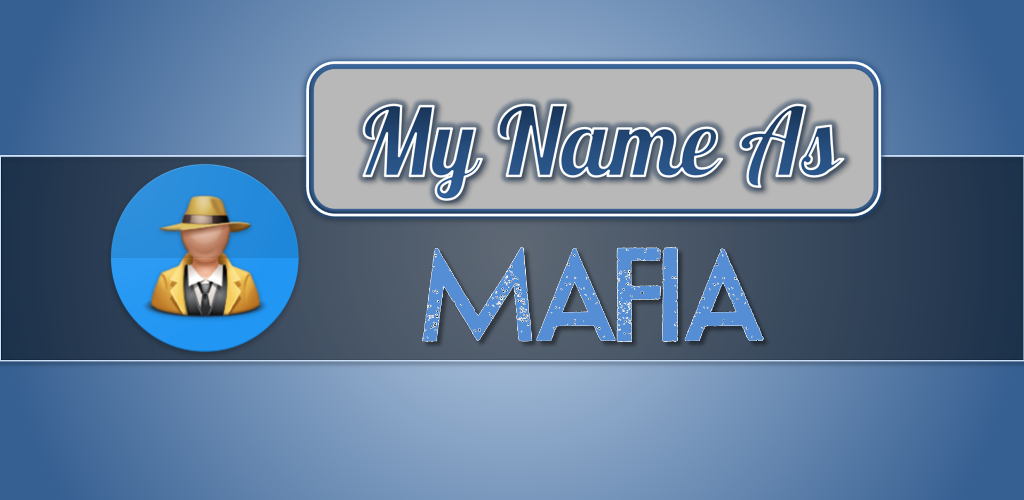 Download My Name As Mafia Mobster // Name Generator APK latest