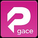 GACE® Exam Prep 2016 icon