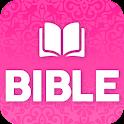 Women's Bible icon