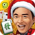 Star Mahjong 麻將明星3缺1–Poker、Slot download