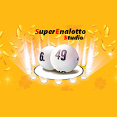 Super Enalotto Studio