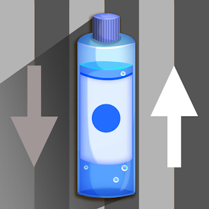 Water Bottle Flip AK 2016 for PC and MAC