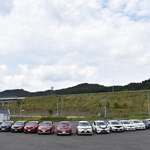 """エクストレイル  モード・プレミア""""オーテック30thアニバーサリー5人乗り 4WD 2017 のカスタム事例画像 uchiさんの2018年09月16日18:12の投稿"""
