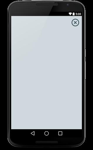 玩工具App|LED懐中電灯免費|APP試玩