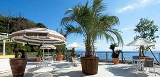 Hotel Katara Resort & Spa
