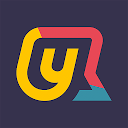 YTrivia icon