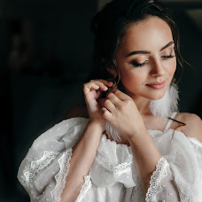 Bröllopsfotograf Igor Timankov (Timankov). Foto av 17.06.2019