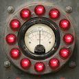 Ghost Voice Box (Spirit Voice Box) Simulation icon