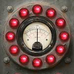 Ghost Voice Box (Spirit Voice Box) Icon