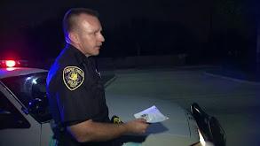 Street Arrests thumbnail
