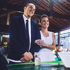 Wedding photographer Marcelo Batista (marcelobatista). Photo of 10.04.2015