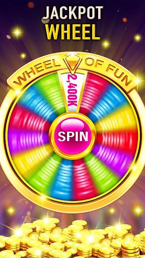 Slots Free - Vegas Casino Slot Machines apkdebit screenshots 5