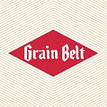 Grain Belt Lock & Dam