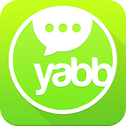 Yabb - Call, Text & Meet People