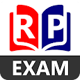 Rajasthan Police Exam apk