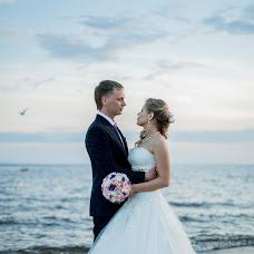 Wedding photographer Mariya Filippova (maryfilphoto). Photo of 25.12.2017