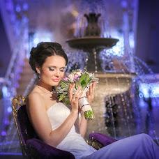 Wedding photographer Yuliya Medvedeva-Bondarenko (photobond). Photo of 09.06.2015