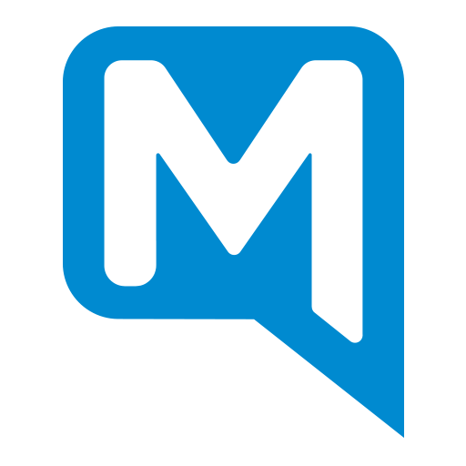 Merkur.de Android APK Download Free By Ippen Digital