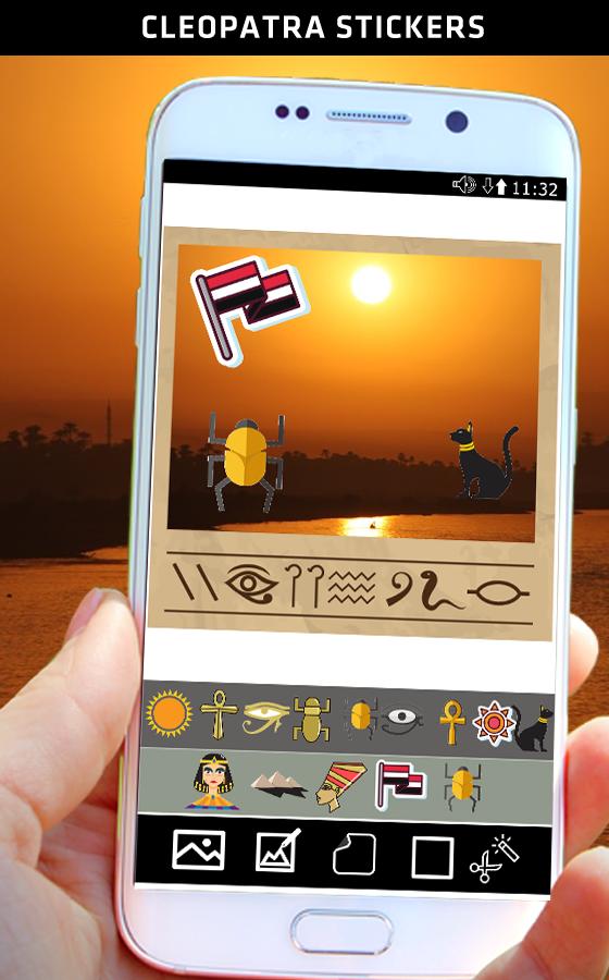 online casino paypal cleopatra bilder