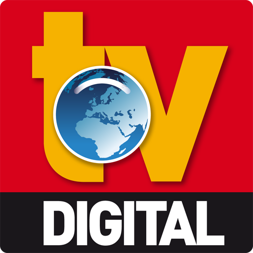 TV-Programm.. file APK for Gaming PC/PS3/PS4 Smart TV