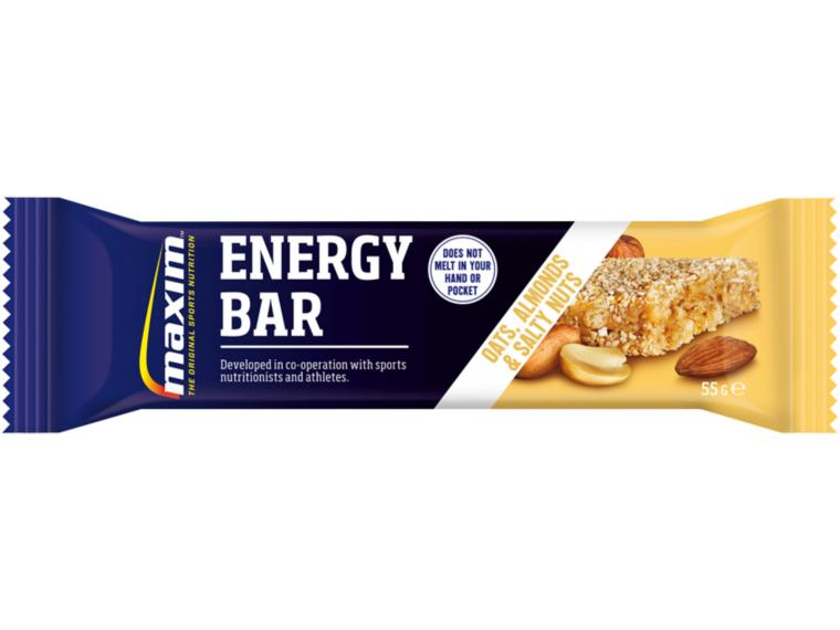 maxim energy bar.jpg