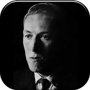 H.P. Lovecraft Horror Stories