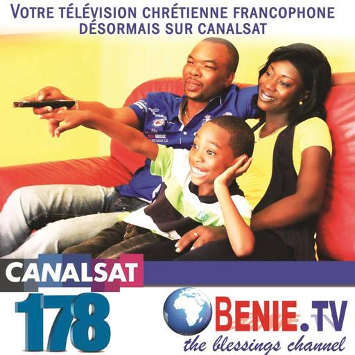 TV GRATUITEMENT BENIE TÉLÉCHARGER