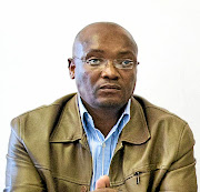 Auditor-general Kimi Makwetu has requested Tshwane municipal manager Moeketsi Mosola to classify the GladAfrica expenditure as irregular. If he fails to do so, the metro will be given a qualified audit for the  2017-18 financial year.