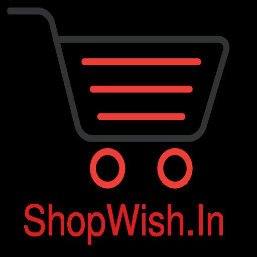 Online chat v meste Pandharpur, India.