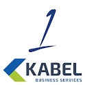 Kabel Business Services icon