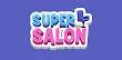Super Salon kostenlos am PC spielen, so geht es!