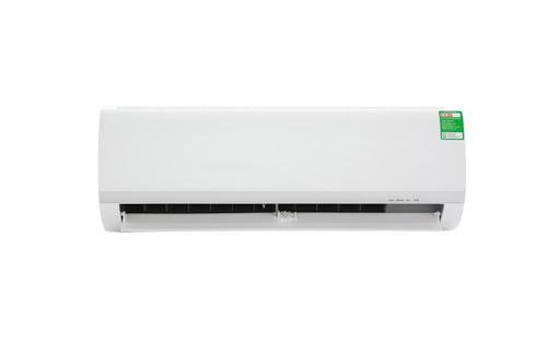 Máy lạnh Midea 2.0HP MSAFB-18CRN8-2